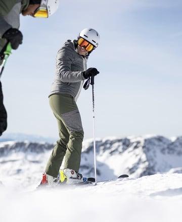 Dolomiti Superski: un divertimento senza fine
