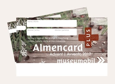 AlmencardPlus