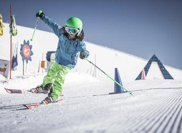Neuigkeiten aus dem Skigebiet Gitschberg Jochtal