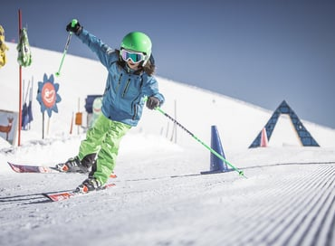 Le ultimissime dalla Ski area Gitschberg Jochtal