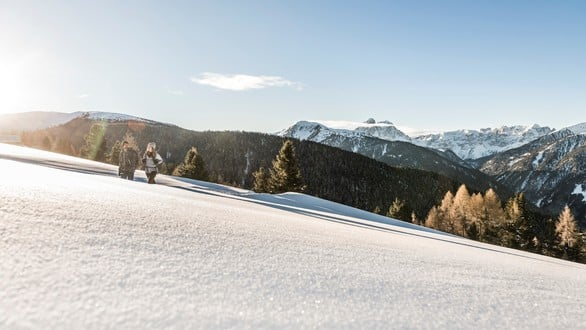 SKI & WELLNESSURLAUB WINTER 2020-2021