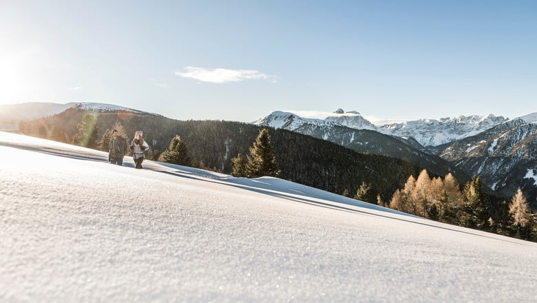 SKI & WELLNESSURLAUB WINTER 2019-2020