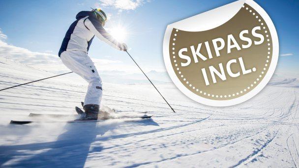 Firn, ski & snow 7=6