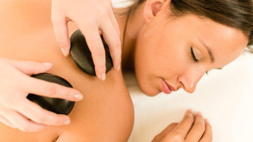 Wohlfühltage 4=3 inkl. Massage