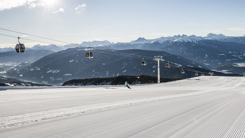 Firn, ski & snow 7=6 (skipass incl.)