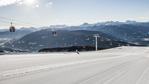 Firn, Ski & Schnee 7=6 (Skipass inkl.)