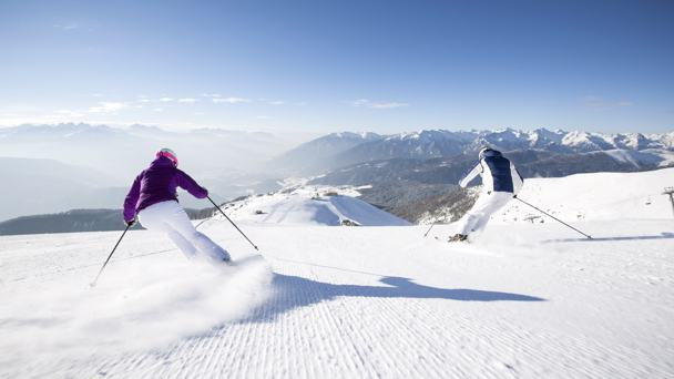 Ski Opening 7=6